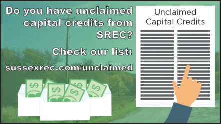 Unclaimed Capital Credits.png