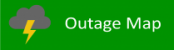 Real Time Outage Map_0_1.png