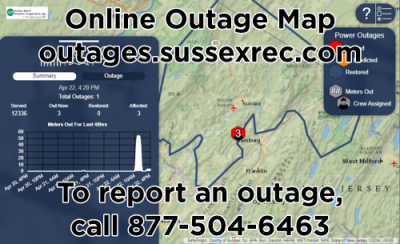 outage map.png