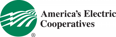 America's Electric Cooperatives