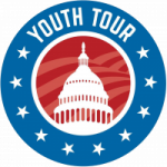 National Rural Electric Cooperative Youth Tour