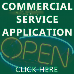commercial service app.png
