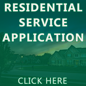 residential service app.png