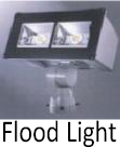 Flood LED