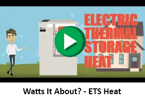 Watts It About? - ETS Thumbnail