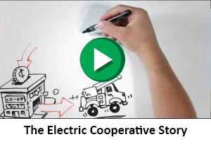 The Electric Cooperative Story